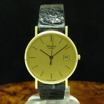 Chopard 1094 pre-owned