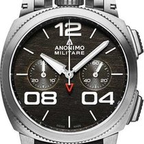 Anonimo Militare new Automatic Watch only