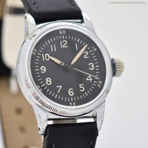 Waltham A-11 1944 pre-owned