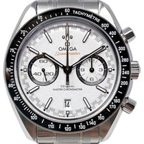 Omega Speedmaster Racing 329.30.44.51.04.001 2020 new