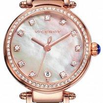 Viceroy 471050-05 nuevo
