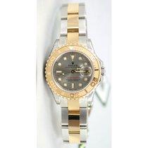 Rolex Yacht-Master nuevo Solo el reloj 169623