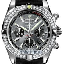 Breitling Chronomat 44 ab011053/f546-1ld