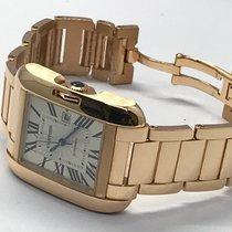 カルティエ (Cartier) W5310003