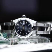 Rolex Datejust 26 NEW Ref. 179160