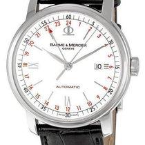 Baume & Mercier Classima Executives Men's Watch 8462