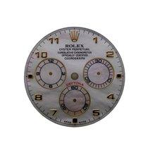 Rolex Daytona Dial 116518 MOP