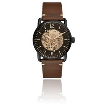 Fossil 42mm Automatic new