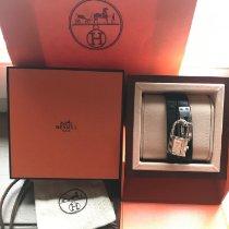 Hermès Ocel 20mm Quartz KE1.210 použité