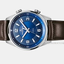 Jaeger-LeCoultre Polaris 9008480 2019 new