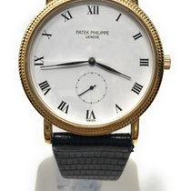 Patek Philippe Calatrava United States of America, California, Beverly Hills