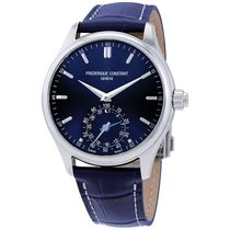 Frederique Constant Horological Smartwatch FC-285NS5B6 nouveau