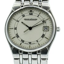 Jaeger-LeCoultre Albatros Steel 35mm United States of America, California, West Hollywood