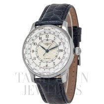 Longines L.2.614.4 pre-owned