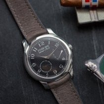 F.P.Journe Souveraine F. P. Journe Chronomètre Souverain Black Label No. 7XX-CS 2015 tweedehands