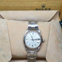 Rolex Oyster Precision 6694 occasion