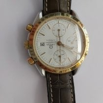 Omega 17504360 1995 pre-owned