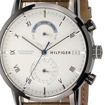 Tommy Hilfiger 1710399 new