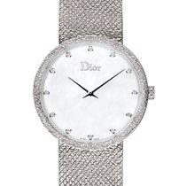 Dior La D De Dior CD043116M001 2020 new