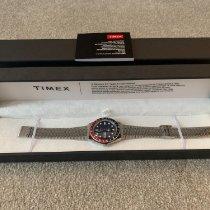 Timex TW2T807007U 2019 použité