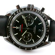Omega Speedmaster Professional Moonwatch 311.92.44.51.01.007 2019 pre-owned