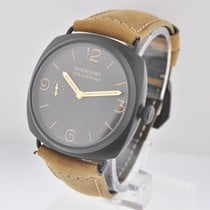 Panerai Radiomir 3 Days 47mm Ceramic United States of America, California, Beverly Hills