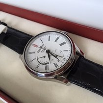 Seiko Presage SARW005 100th Anniversary of Laurel - 500pcs...