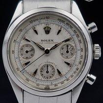 Rolex 1958 Rolex Chronograph Pre-Daytona (ref.6234)