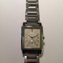 Zenith Port Royal nuevo Cuarzo Solo el reloj 02.0250.887