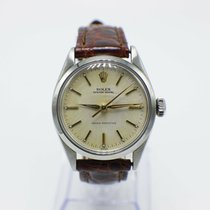 Rolex Steel 31mm Automatic 6444 pre-owned United States of America, California, San Diego