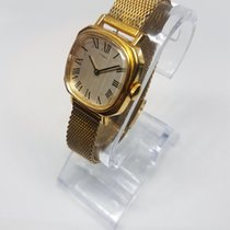 Timex Automatic pre-owned