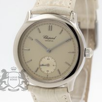 Chopard Classic 16/1168 pre-owned