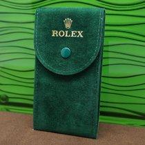 Rolex État neuf Belgique