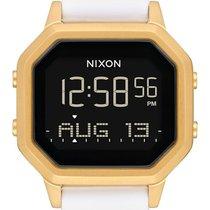 Nixon A1211508