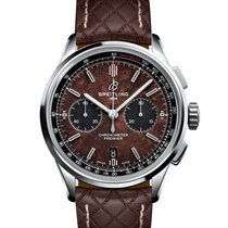 Breitling for Bentley AB01181A1Q1X1 new