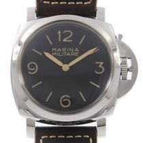 Panerai PAM00673 Special Editions 47mm pre-owned