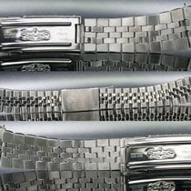 Rolex Datejust 16030 Good Steel Automatic India, Mumbai