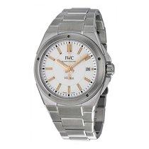 IWC Men's IW323906 Ingenieur Automatic Watch