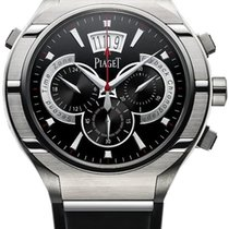Piaget Polo FortyFive new