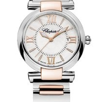 Chopard Imperiale 388541-6002 new
