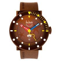 Купить часы женские наручные в Новосибирске Часы
