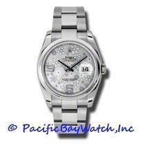 勞力士 (Rolex) Datejust Men's 116200