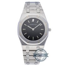 Audemars Piguet Royal Oak 56008ST