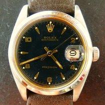 Rolex Oyster Precision 6694 1971 usados