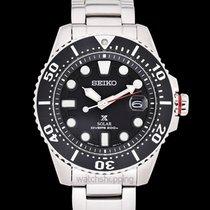 Seiko Prospex Diver Scuba Automatic SBDJ017 - SBDJ017
