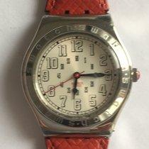 Swatch YLS103 1994 gebraucht