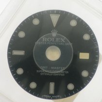 Rolex GMT-Master B13/16758-811-K1 nouveau