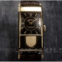 Rolex Prince 3361 18 1950 pre-owned