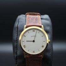 Eberhard & Co. 7.70014 OR new