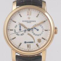 Vacheron Constantin 85250 2005 rabljen